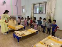幼儿阶段的关键教育是什么呢?就是礼仪教育,这些会为孩子的现在与将来打下人生基础