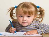 宝宝几岁学什么艺术比较好
