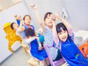 摩尔美学——一家西安市教育培训机构
