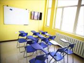 """优加国际教育——立足""""美式全程教育""""的专"""