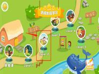 让孩子学好英语的三种游戏方法