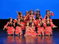 莫舞舞蹈加盟流程有哪些?