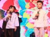 SSK少儿艺术教育——专注于3-13岁少儿艺术