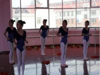 舞六七舞蹈培训中心加盟有哪些优势?