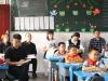 龙凤课堂——致力于学生学习成绩和学习能力