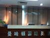 曼哈顿国际英语——中国的高端英语培训中心