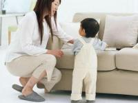 为了让孩子听话,家长是贿赂or鼓励