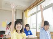 尚学考研——专注985、211名校考研辅导,坚持
