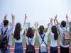 光华鼎力——中学生课外辅导和中考高考艺考