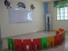 今日英语学校——专业英语培训学校