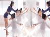 东方鹤舞蹈——从事少儿和成人舞蹈培训及培