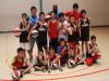 哈林秀王篮球训练营——快乐篮球的创新教学