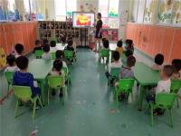 加盟小牛津双语才艺幼儿园赚钱吗?