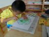 宝贝家——专注于学,拥有众多国际一线幼儿节
