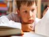 乐培教育——专注于0-12岁儿童脑潜能开发教