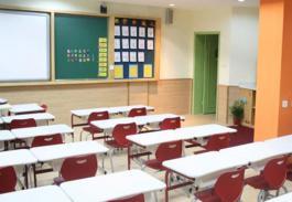 英伦外语——专业从事英语以及多语种教学和