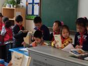 初阅读绘本馆——为家长提供最快捷优惠的绘