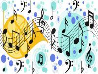 """""""双减""""政策下,音乐培训素质教育迎来新发展"""