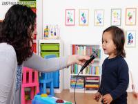 究竟家长该如何对宝宝进行音乐启蒙教育