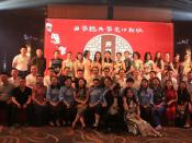 清华国学班——为社会提供多层次、高质量、