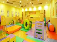中视大风车——构建中国儿童文化创新产业的品牌机构