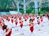 精舞馆舞蹈培训中心——全力打造宜兴地区专