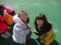 清华幼儿双语幼儿园加盟优势有哪些?