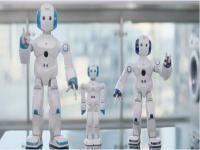我国机器人教育公司主要分为三大类