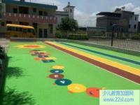 考拉贝贝幼儿园联盟——实现联盟幼儿园教育资源优质化