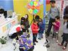 迪瓦机器人教育加盟优势有哪些呢?需要哪些加