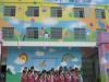 日新幼儿园——一所高起点、高标准、高质量
