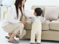 针对不同血型,家长在教育小孩时应该有不同的培养方式