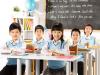 东方红教育——为每一位加盟商提供专业的选