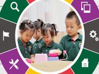 青青藤幼儿园加盟流程有哪些?